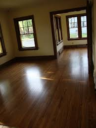 How To Make A Dark Room Look Brighter The 25 Best Dark Wood Trim Ideas On Pinterest Wood Molding