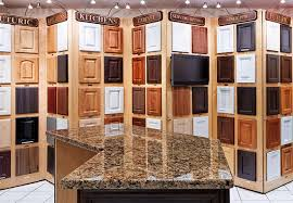 kitchen cabinet showroom showroom futuric kitchens cabinet refacing and kitchen