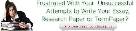 essay service academic essay writers professional essay writing services