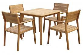 Superstore Patio Furniture by Capri Outdoor Dining Collection Jape Furnishing Superstore