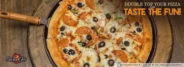 cuisine am ag originale smokin joe s pizza grill deli pizzería islamabad 104
