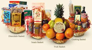 food gift baskets gift baskets wine fruit crackers food gifts s