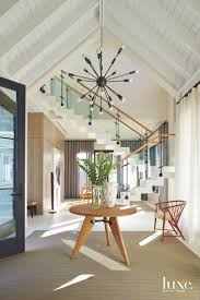 35 best ceilings images on pinterest architecture living room