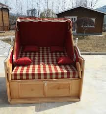 High Beach Chairs High Quality German Beach Chairs Buy German Beach Chair Wooden
