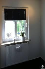 Schlafzimmer Fenster Abdunkeln 13 Besten Schlafzimmer Bedroom Bilder Auf Pinterest Plissee