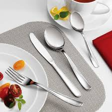 flatware costco