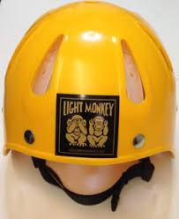 caving helmet with light caving helmets deep ideas ltd online shop