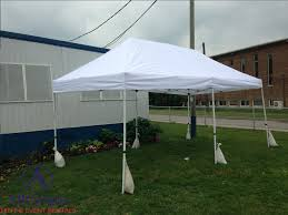 how many tables fit under a 10x20 tent allcargos tent event rentals inc 10 20 heavy duty canopy