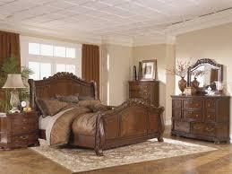 bedroom furniture king traditional king bedroom sets inspirational king bedroom furniture
