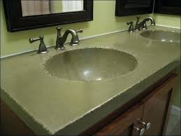 sink bowls on top of vanity sink bowls on top of vanity blog vessel sink vanity top lowes