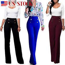 women u0027s pants ebay