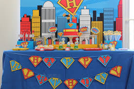 Superman Bedroom Accessories by Year Old Boy Bedroom Decor Decorating Ideas Idolza