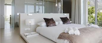 chambre hotel luxe design luxury bedroom floors in hotels spas restaurants bars