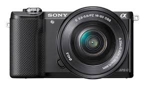 black friday deals on cameras black friday sony deals