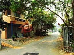 2 stories house hs337 2 stories house for sale wat jet yod road lanna real estate