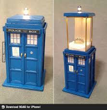 doctor who wedding ring doctor who engagement ring box engagement ring and box