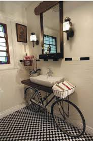 bathroom ideas vintage bathroom small bathroom vintage apinfectologia org