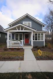 Small Cottage Homes 152 Best Houses Ross Chapin Arch Images On Pinterest Small