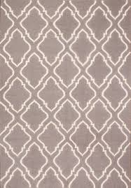 Grey Chevron Rug 5x8 Buy Kilim Rugs Online At Discount Offer Price In Usa Rugsville