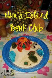 293 best ihn books for the homeschool mom images on pinterest
