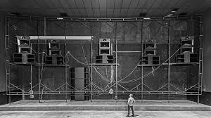 palladium p 39f home theater system milestones klipsch