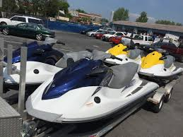 jet skis for sale fully inspected and ready to go call us at 1
