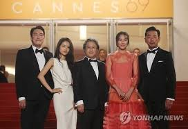 park chan wook u0027s new film sold to largest number of countries of