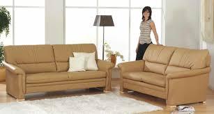 vendeur de canapé salon canapé expo à troyes meubles pouchain meubles pouchain