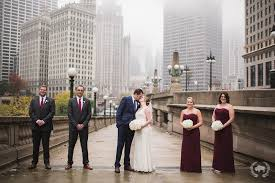 chicago wedding photographers wedding kathy bob colin gordon photography buffalo wedding