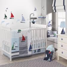 Nursery Crib Bedding Sets by Regatta Lambs U0026 Ivy