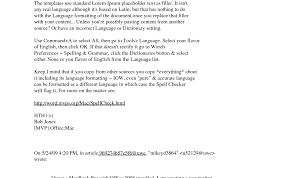 Resume Templates Free Mac Resume Resume Word Template Free Amazing Free Ms Word Resume