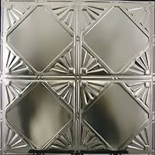 cheap ceiling tiles tin find ceiling tiles tin deals on line at