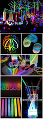 awesome glow party decorations ideas home design new simple at
