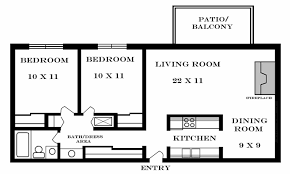 small bedroom layouts small bedroom layout design caruba info