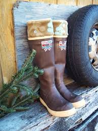 s xtratuf boots xtratuf boots with slugs fleece boot liners alaskan style