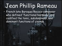 the classical period c the rococo transition from late baroque to