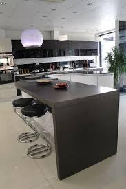 ex display kitchen island 8 best ex display pedini curved island kitchen images on