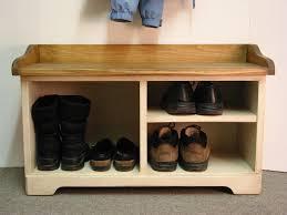 Storage Cubbie Bench Build Cubby Bench Storage U2014 Railing Stairs And Kitchen Design
