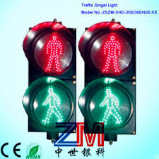 led traffic signal lights china en12368 approved led traffic light traffic signal for
