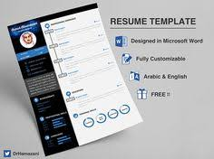 Free Indesign Resume Template 8 Sets Of Free Indesign Cv Resume Templates Free Indesign