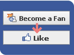 facebook fan page followers like and share pics for facebook facebook like button1 facebook