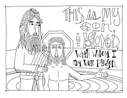 bible story coloring pages winter 2016 2017 u2013 illustrated