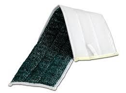 Dry Mop For Laminate Floor 26 U201d Microfiber Dust Mop Pad Commercial Dry Mop Head