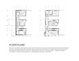 triple double house zimmerray studios