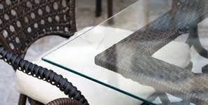 Acrylic Patio Table Tops Clear Acrylic Garden Patio Table Top Cut To Size