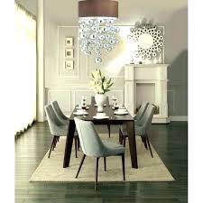 Dining Room Sets San Diego Casual Dining Room Sets Casual Dining Room Furniture Casual Dining