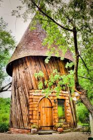 honeymoon silo cottage tyringham massachusetts natural homes