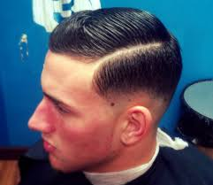 gentlemen u0027s barber shop barbers 86 campbell ave west haven
