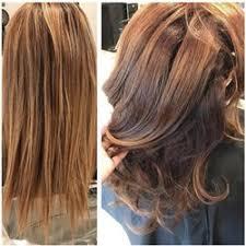 hair burst complaints amiris new look 32 photos 13 reviews hair salons 97 17