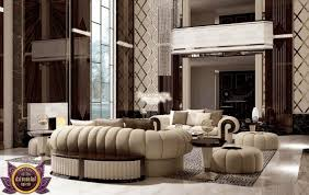 places to buy home decor home decor places 54 best beautiful spaces places images on